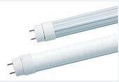 Светодиодные лампы Т8