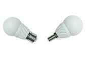 Светодиодные лампы Мини