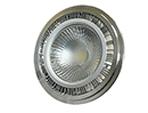 Светодиодные лампы QR111