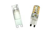 Светодиодные лампы G9