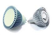Светодиодные лампы MR16 GU5.3 220v