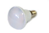 Светодиодные лампы R39 E14