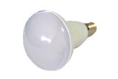 Светодиодные лампы R50 E14