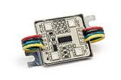 Светодиодные модули RGB Quadro Smart