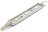 Светодиодные модули 3 LED 5050 Line