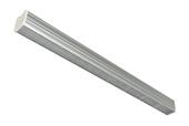 Промышленные светильники IP20 БАП-1