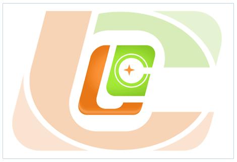 Квадратный светодиодный светильник Ledcraft LC-LP-7774 100W 406 мм Опал Нейтральный белый