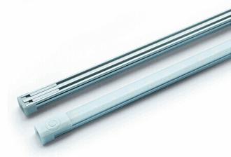 Линейные сенсорные светильники