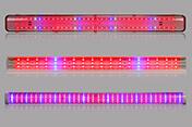 Светодиодные фитосветильники