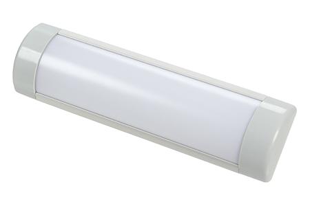 Линейный профильный светильник LC-150-45W (1480 мм) Теплый белый
