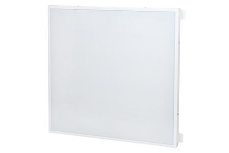 Cветильник грильято LC-GIP-40-OP 580*580 IP65 Холодный белый Опал