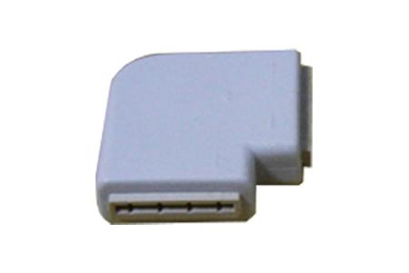 LC-L-3528
