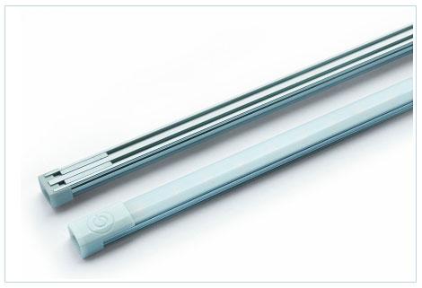 Линейный сенсорный светильник Ledcraft 10 Ватт 730 мм