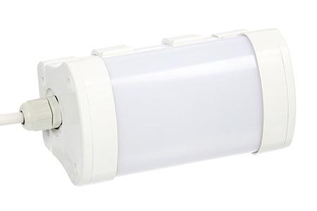 Светодиодный светильник Ledcraft LC-NK05-6WW IP65 Опал