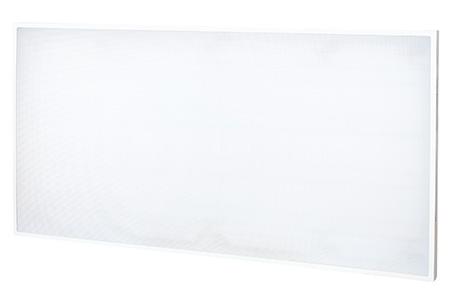 Универсальный светильник LC-SIP-80-OP 1195*595 IP65 Нейтральный Опал