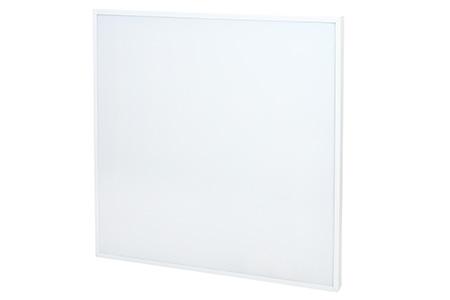Универсальный светильник LC-US-36-OP 595*595 Теплый белый Опал