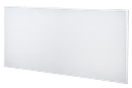 Универсальный офисный светодиодный светильник 80 Вт 1195x595 4000К IP44 Призма