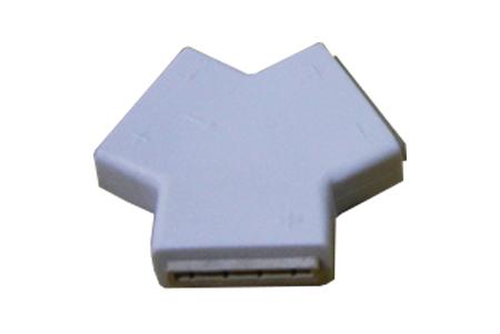 LC-Y-5050-RGB