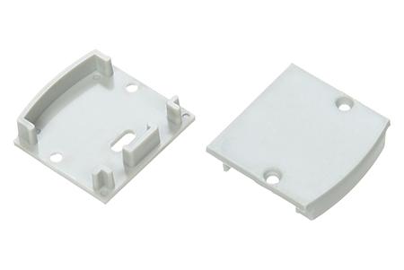 Заглушка для LC-LP-2528 без отверстия