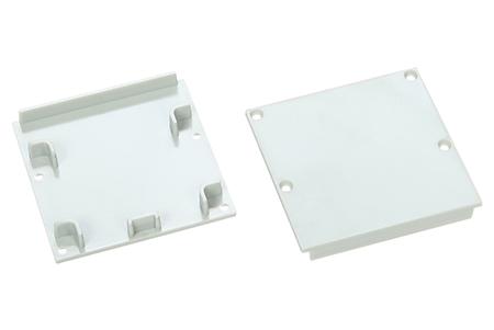 Заглушка для LC-LP-5050