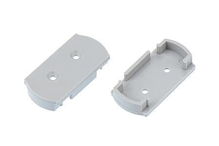 Заглушка для LC-LPN-4916 без отверстия