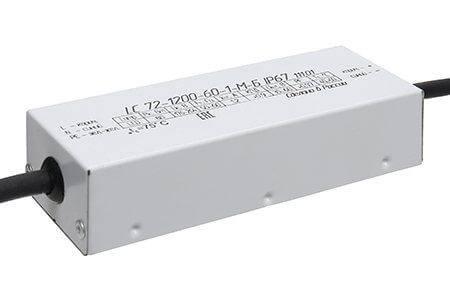 Драйвер для светильника LC-100-900-110-1-М-Б IP67 111.01
