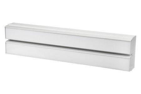 Светодиодный светильник LEDcraft LC-120-2PR2-OP-DW 120 Ватт IP20 (897 мм) Нейтральный Опал