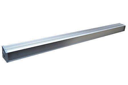 Светодиодный светильник LEDcraft LC-20-PR-DW 20 Ватт IP65 (595 мм) Нейтральный Призма БАП-1