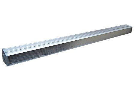 Светодиодный светильник LEDcraft LC-20-PR-DW 20 Ватт IP65 (595 мм) Нейтральный Призма
