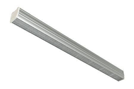 Светодиодный светильник LEDcraftLC-50-PR-OP-WW50 Ватт IP20 (1464 мм) Теплый Опал БАП-1