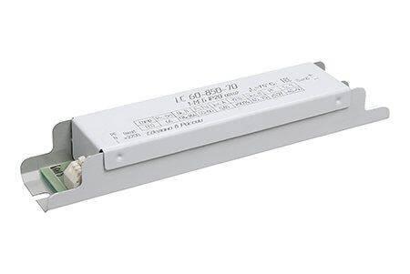 Драйвер для светильника LC-80-300Д-270-М-Б IP20 001.01