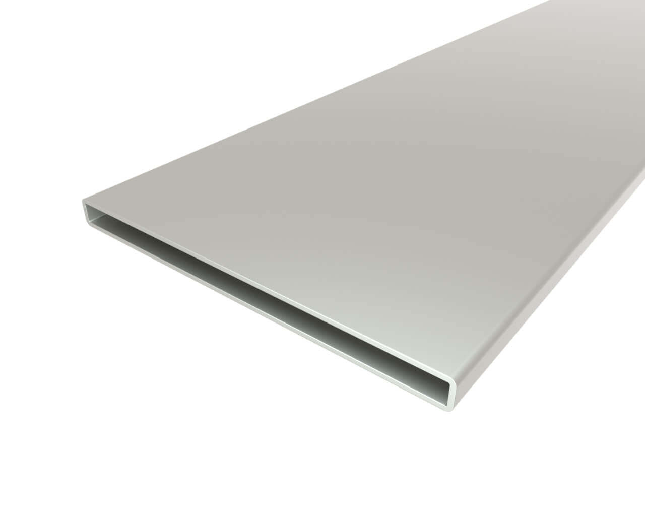 Алюминиевая пластина для ленты LC-AP-01625-2 anod