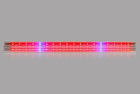 Фитосветильник для рассады Ledcraft LC-F-1120
