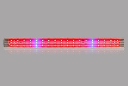 Фитосветильник для рассады Ledcraft LC-F-1420