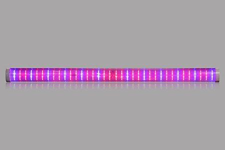 Накладной светильник LC-LFIP-10 ватт 310*76*76 IP65 Fito