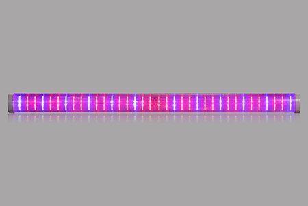Накладной светильник LC-LFIP-40 ватт 1150*76*76 мм IP65 Fito
