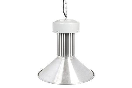 Светильник светодиодный Хайбей Ledcraft LC-PT-100W Холодный белый