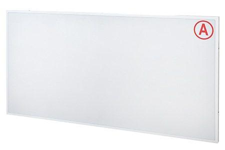 Универсальный светильник LC-US-120 ватт 1195x595 Нейтральный Призма с Бап