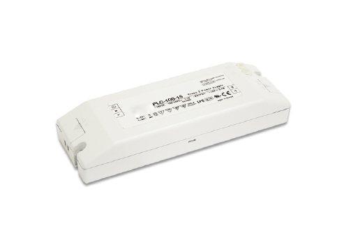 Блок питания LC-WP-100W-24V-PL IP65 4,1 A